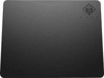 HP Omen Mauspad 100 (M)