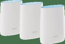 Netgear Orbi RBK53 Multiroom-WLAN