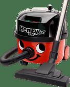 Numatic HVN-200 Henry Next