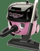 Numatic HVN-208 Hetty Next