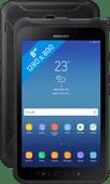 Samsung Galaxy Tab Active2 WiFi + 4G Schwarz