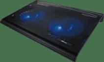 Trust Azul Laptop-Kühlständer