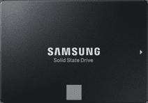 Samsung 860 EVO, 2,5 Zoll, 1 TB