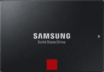 Samsung 860 PRO, 2,5 Zoll, 1 TB