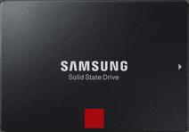 Samsung 860 PRO, 2,5 Zoll, 2 TB