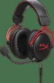 HyperX Cloud Alpha Pro Gaming-Headset