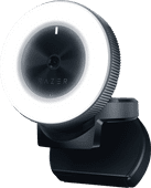Razer Kiyo Webcam