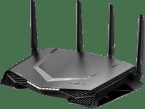 Netgear Nighthawk Pro Gaming XR500