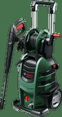 Bosch AdvancedAquatak 150