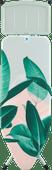 Brabantia Bügelbrett C 124 x 45 cm Tropical Leaves Generator