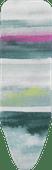 Brabantia-Bezug B 124 x 38 cm Morning Breeze