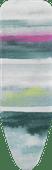 Brabantia-Bezug A 110 x 30 cm Morning Breeze
