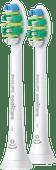 Philips Sonicare InterCare Standard HX9002/10 (2 Stück)
