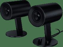 Razer Nommo 2.0 Chroma PC-Lautsprecher