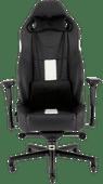 Corsair T2 Road Warrior Gaming Chair Schwarz/Weiß