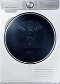 Samsung DV90N8289AW/EG
