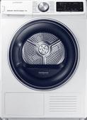 Samsung DV81N62532W/EG