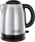Russell Hobbs Adventure Wasserkessel