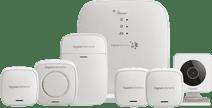 Gigaset Smart Home Alarmanlage L