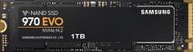 Samsung 970 EVO M.2, 1 TB