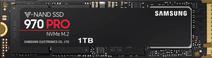 Samsung 970 PRO M.2, 1 TB