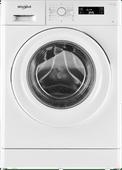 Whirlpool FWF81683W EU Fresh Care +