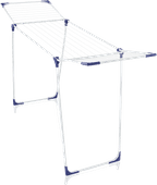 Leifheit Wäscheständer Classic 200 Solid