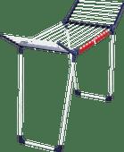 Leifheit Wäscheständer Pegasus 150 Solid Slim VS