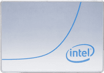 Intel SSD DC P4600 2,5 Zoll 1,6TB