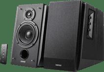 Edifier R1700BT 2.0 PC-Lautsprecher