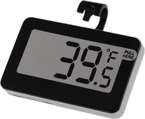 Scanpart Digitalthermometer