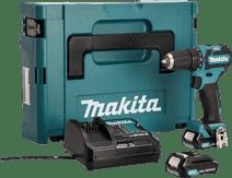 Makita DF332DSAJ