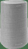Harman Kardon Citation 100 MK2 Grau
