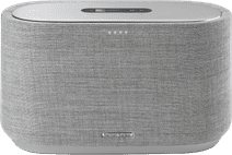 Harman Kardon Citation 300 Grau