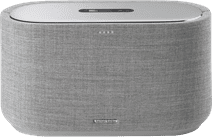 Harman Kardon Citation 500 Grau