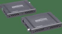 Marmitek MegaView 141 UHD HDMI Extender
