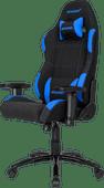 AKRacing Gaming Chair Core EX - Blau