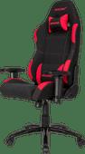 AKRacing Gaming Chair Core EX - Schwarz/Rot