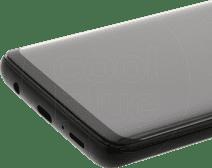 PanzerGlass Samsung Galaxy S9 Displayschutzglas