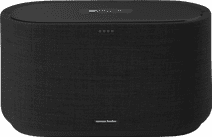 Harman Kardon Citation 500 Schwarz