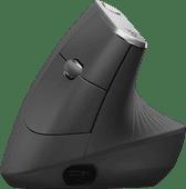 Logitech MX Vertikale Ergonomische Maus