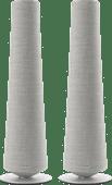 Harman Kardon Citation Tower Set Grau