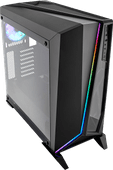 Corsair Spec-Omega RGB Black