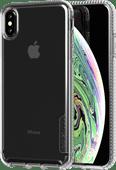 Tech21 Pure Clear Apple iPhone Xs Max Rückseite transparent