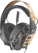 Nacon RIG 500 Pro PC Gaming-Headset