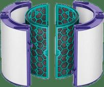 Dyson Pure Cool | Aktivkohle- & HEPA-Filter | Modell 2018