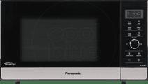Panasonic NN-SD28HSGTG