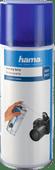Hama Antidust Druckluft-Reinigungsspray 400ml