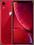 Apple iPhone Xr 128 GB ROT