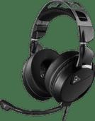 Gaming-Headset Turtle Beach Atlas Elite